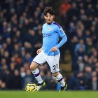 David Silva cambiará de liga, pero no de color de camiseta
