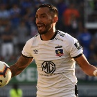 Final Copa Chile: Universidad de Chile vs Colo Colo