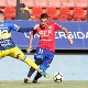 Union Espa�ola vs Everton